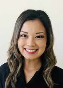 Kayla Murata, Class of 2020